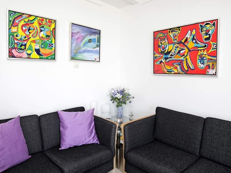 Zusatzbild Nr. 08 von Ferienhaus No. 39295 in Bagenkop