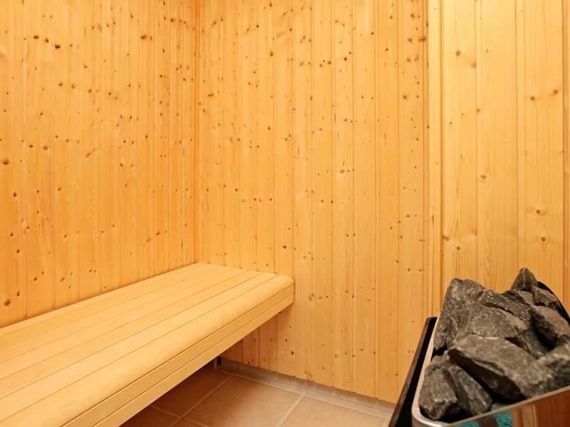 Zusatzbild Nr. 14 von Ferienhaus No. 39295 in Bagenkop
