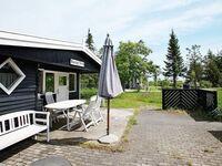 Ferienhaus in Hals, Haus Nr. 39327 in Hals - kleines Detailbild