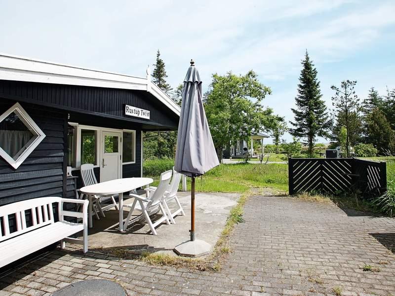 Detailbild von Ferienhaus No. 39327 in Hals