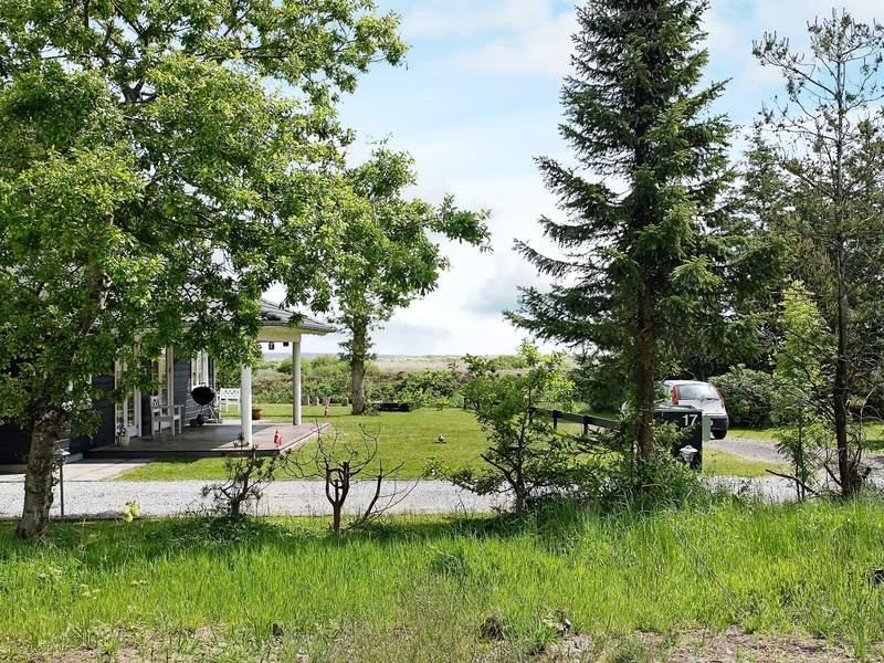 Umgebung von Ferienhaus No. 39327 in Hals