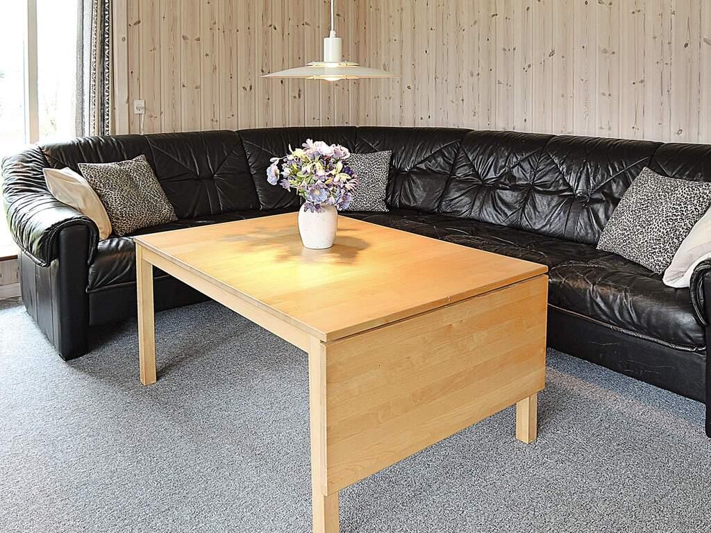 Zusatzbild Nr. 01 von Ferienhaus No. 39329 in Ulfborg