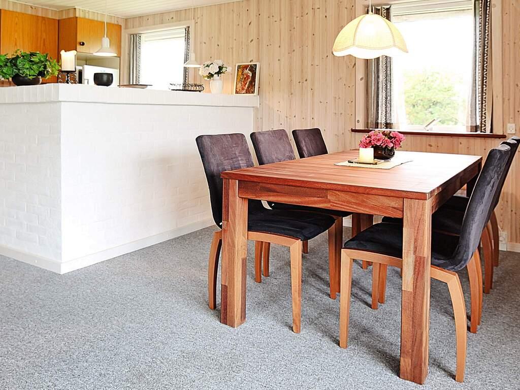 Zusatzbild Nr. 03 von Ferienhaus No. 39329 in Ulfborg