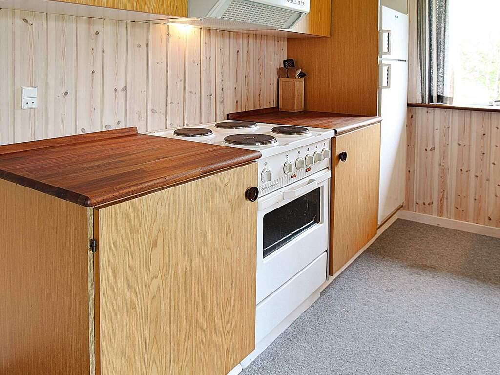 Zusatzbild Nr. 05 von Ferienhaus No. 39329 in Ulfborg