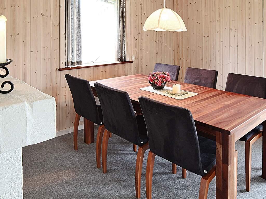 Zusatzbild Nr. 06 von Ferienhaus No. 39329 in Ulfborg