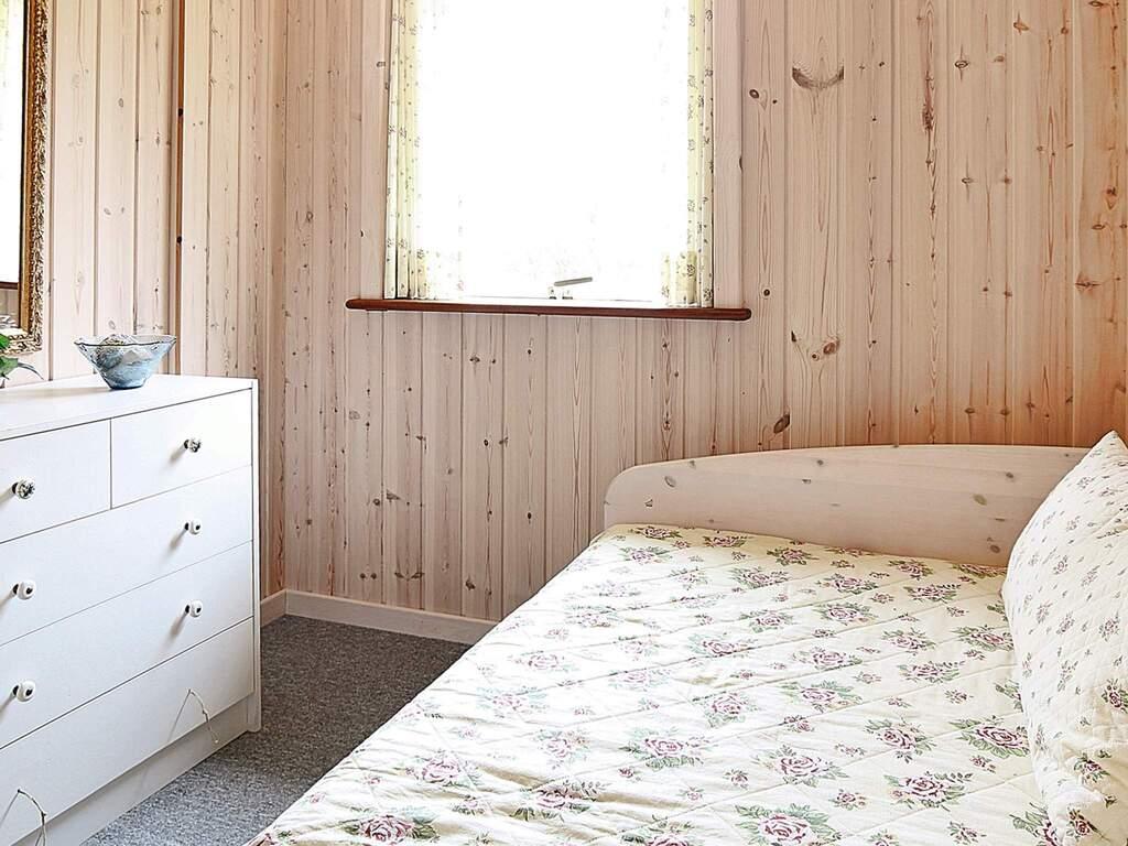 Zusatzbild Nr. 09 von Ferienhaus No. 39329 in Ulfborg