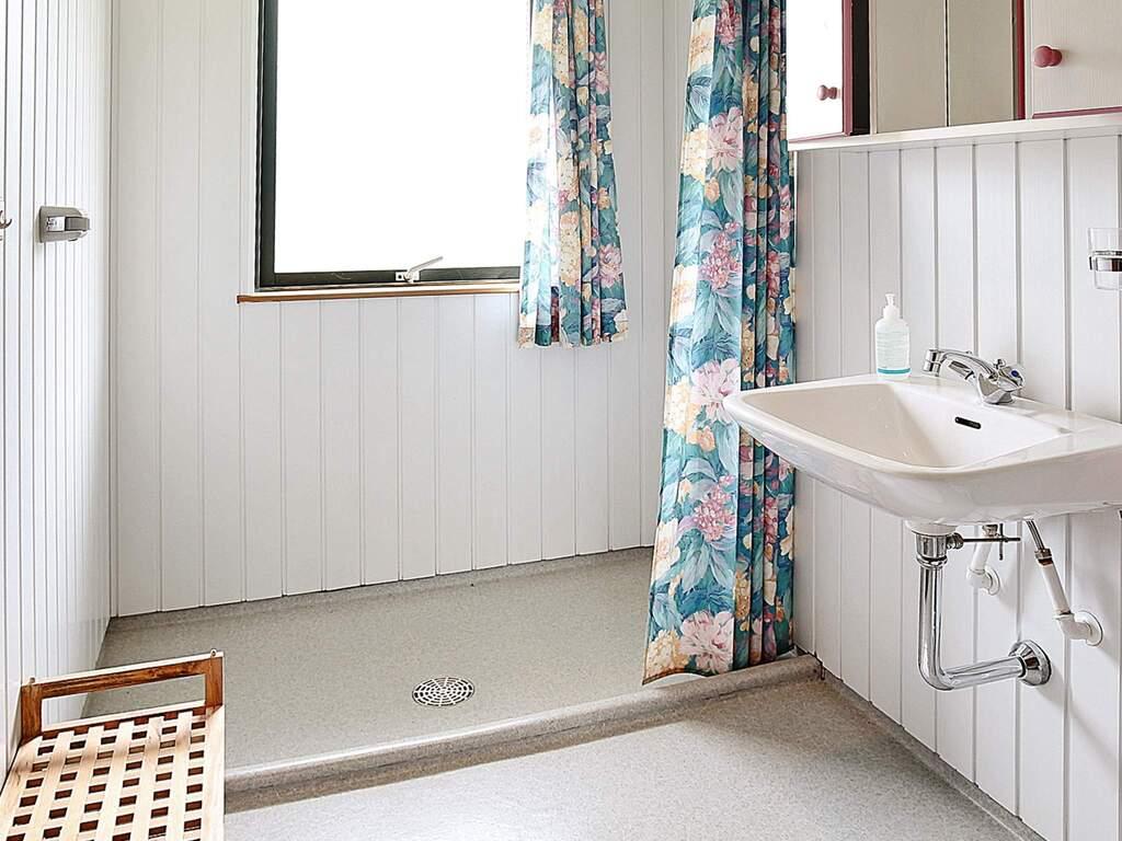 Zusatzbild Nr. 11 von Ferienhaus No. 39329 in Ulfborg