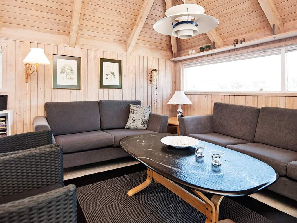 Zusatzbild Nr. 01 von Ferienhaus No. 39334 in Vejers Strand