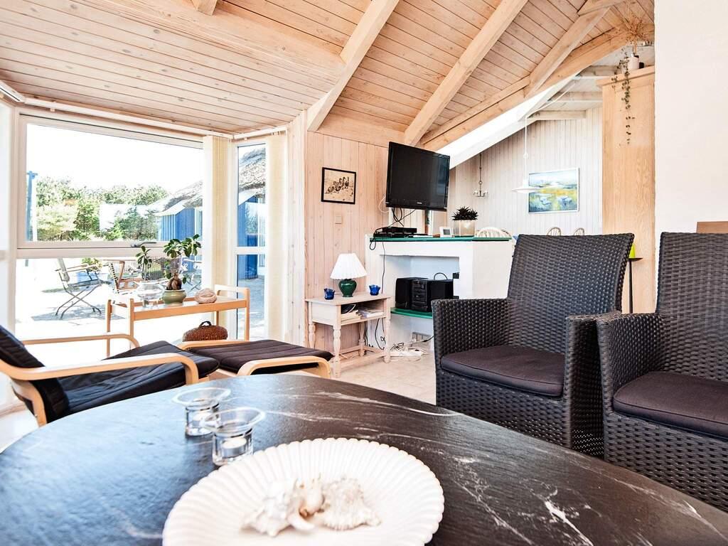 Zusatzbild Nr. 03 von Ferienhaus No. 39334 in Vejers Strand