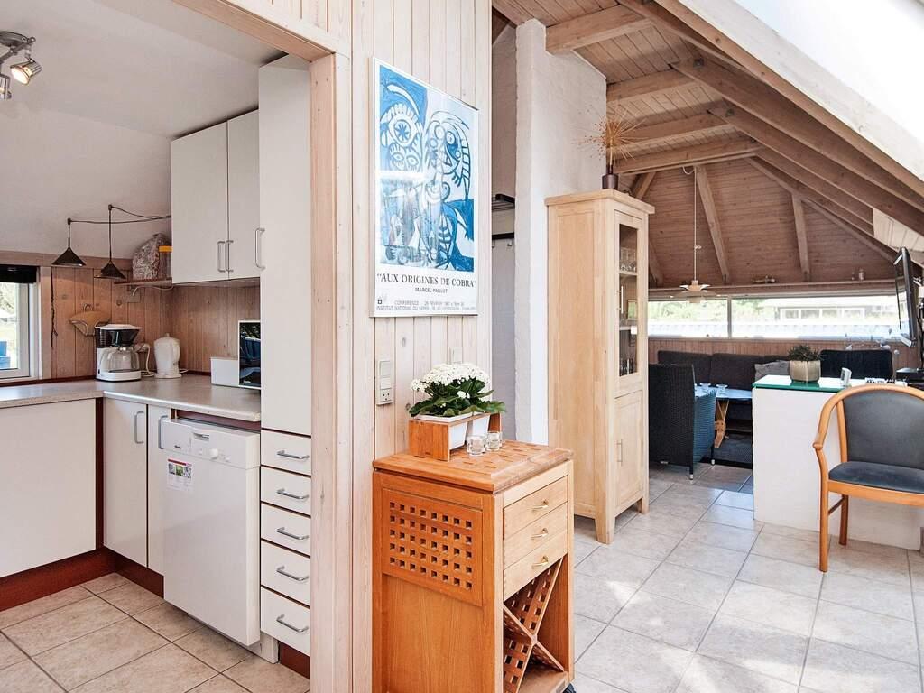 Zusatzbild Nr. 05 von Ferienhaus No. 39334 in Vejers Strand