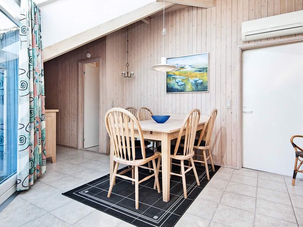 Zusatzbild Nr. 08 von Ferienhaus No. 39334 in Vejers Strand
