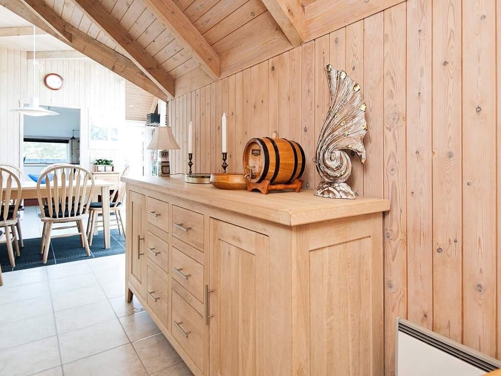 Zusatzbild Nr. 09 von Ferienhaus No. 39334 in Vejers Strand