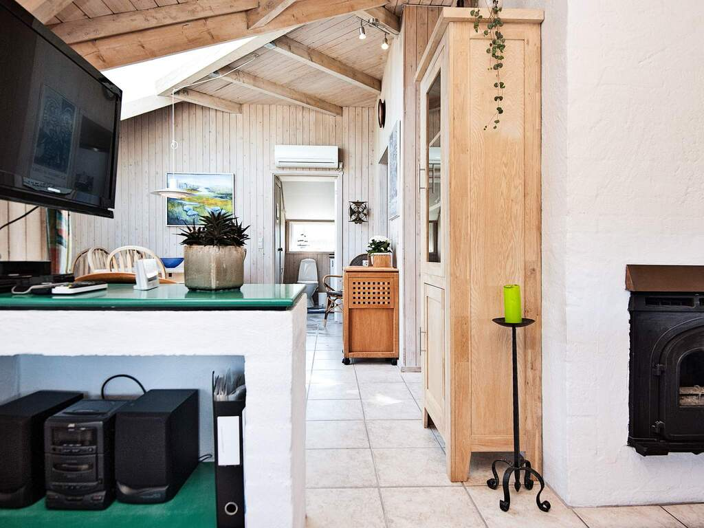 Zusatzbild Nr. 10 von Ferienhaus No. 39334 in Vejers Strand