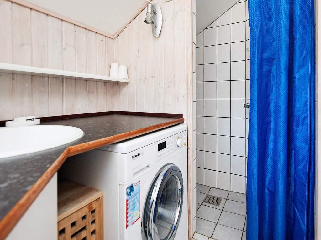Zusatzbild Nr. 14 von Ferienhaus No. 39334 in Vejers Strand