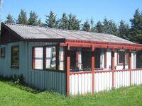 Ferienhaus No. 39336 in L�kken in L�kken - kleines Detailbild