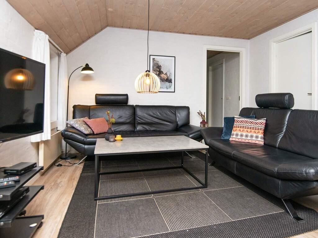 Zusatzbild Nr. 01 von Ferienhaus No. 39341 in Ringk�bing