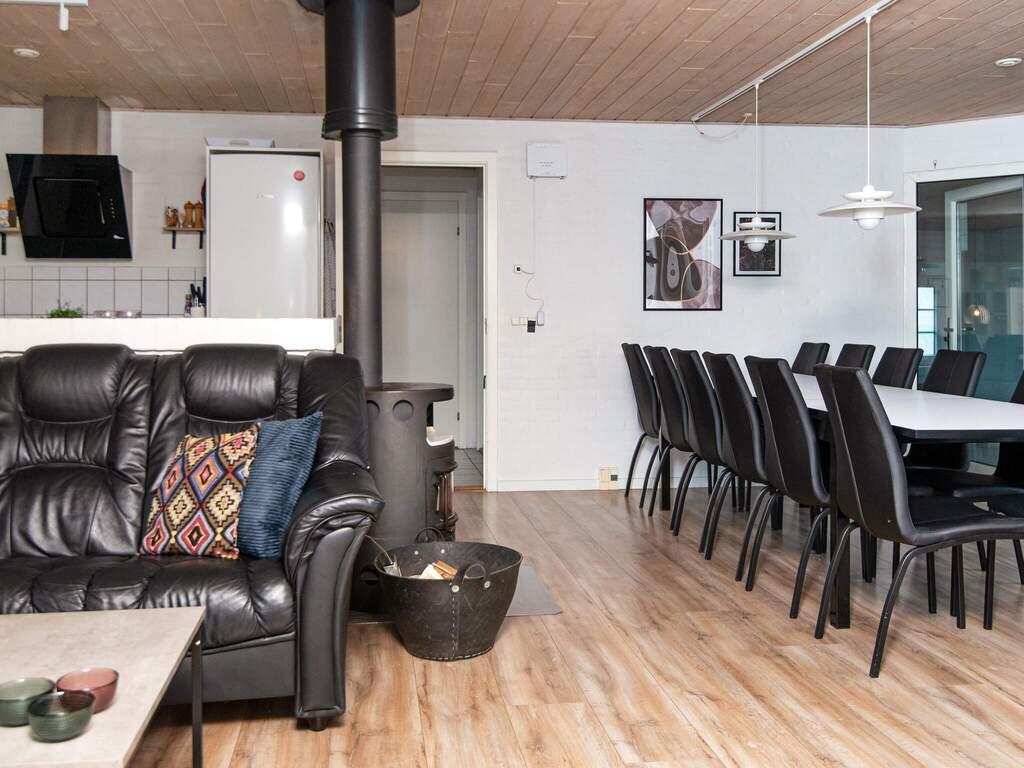 Zusatzbild Nr. 06 von Ferienhaus No. 39341 in Ringk�bing