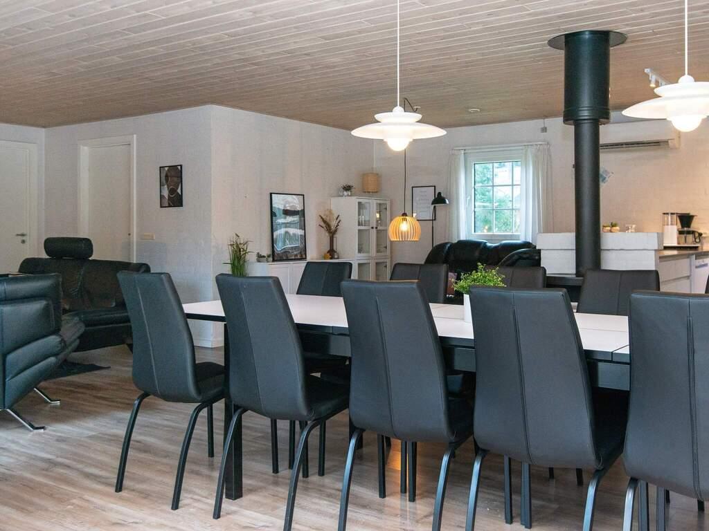 Zusatzbild Nr. 08 von Ferienhaus No. 39341 in Ringk�bing