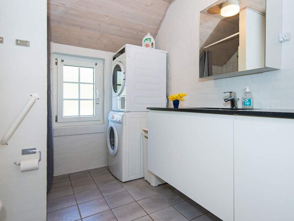 Zusatzbild Nr. 13 von Ferienhaus No. 39341 in Ringk�bing