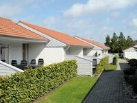 Ferienhaus in Ærøskøbing, Haus Nr. 39349 in Ærøskøbing - kleines Detailbild