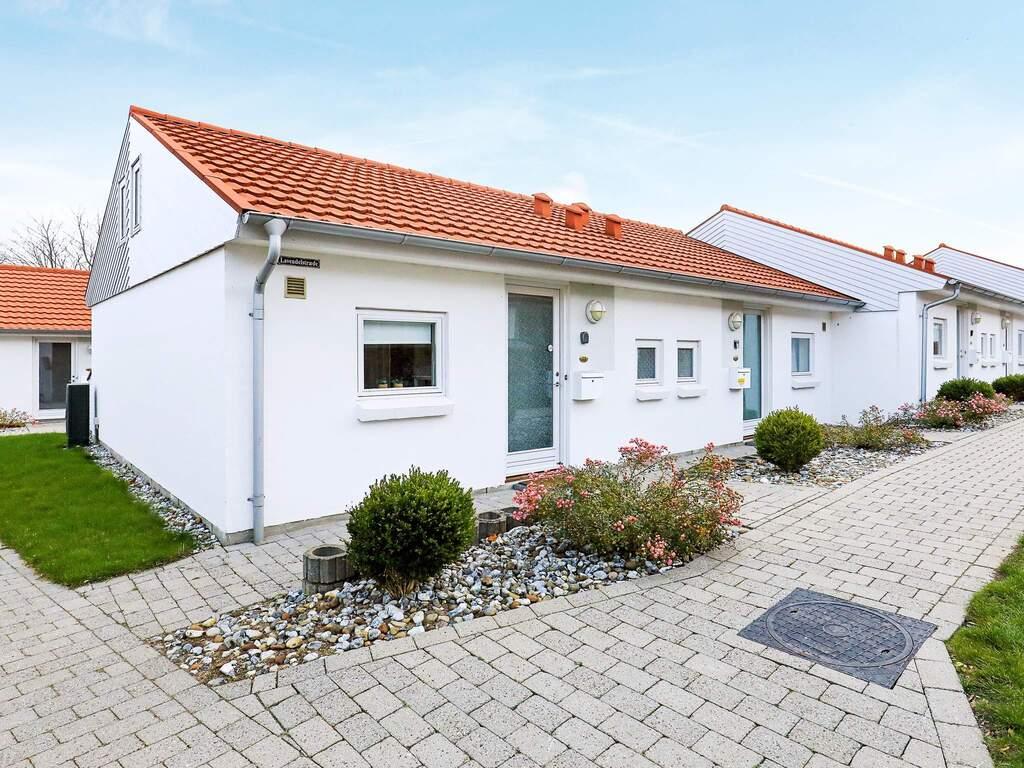 Detailbild von Ferienhaus No. 39349 in �r�sk�bing