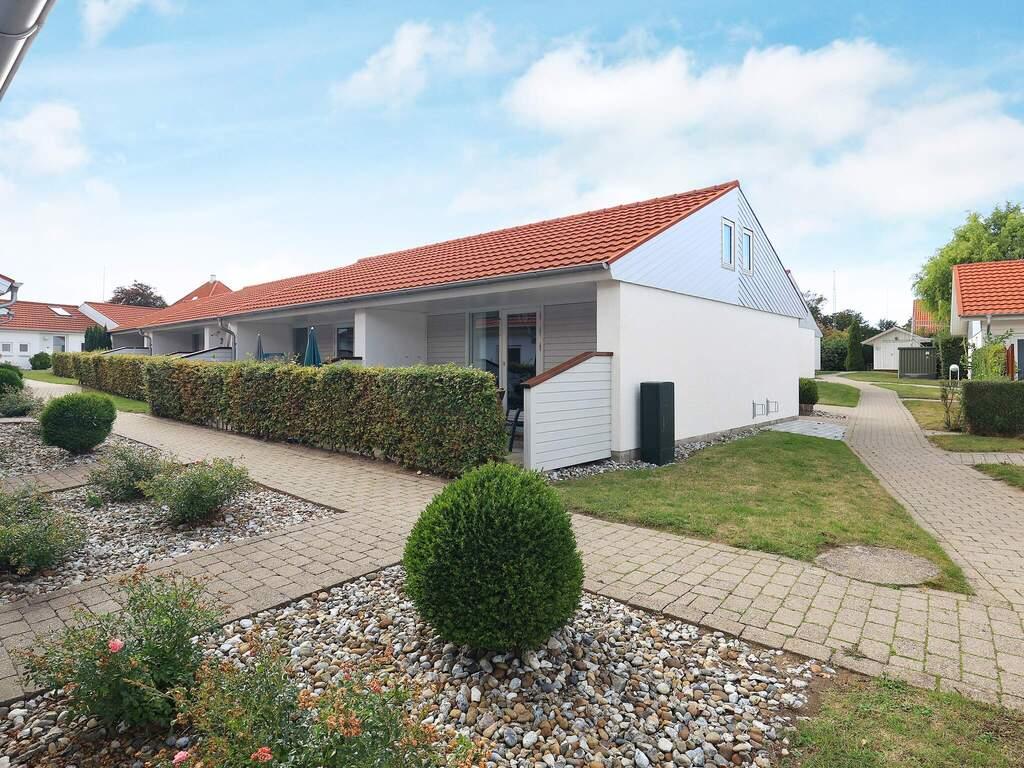 Zusatzbild Nr. 01 von Ferienhaus No. 39349 in �r�sk�bing