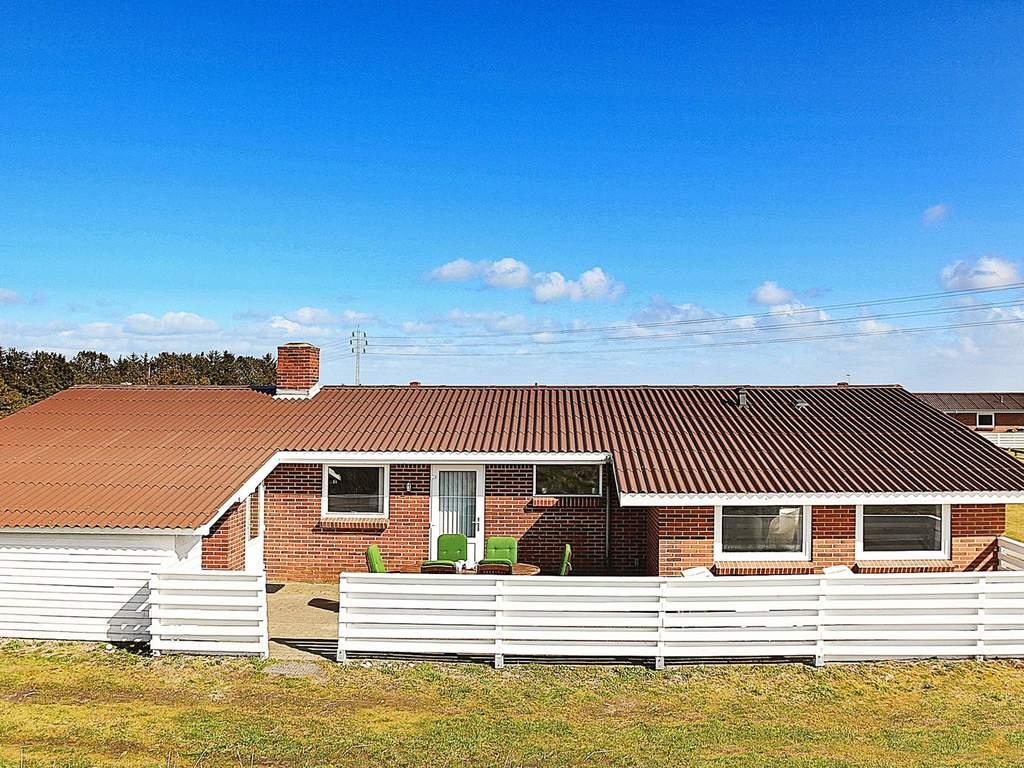 Umgebung von Ferienhaus No. 39355 in Ringkøbing