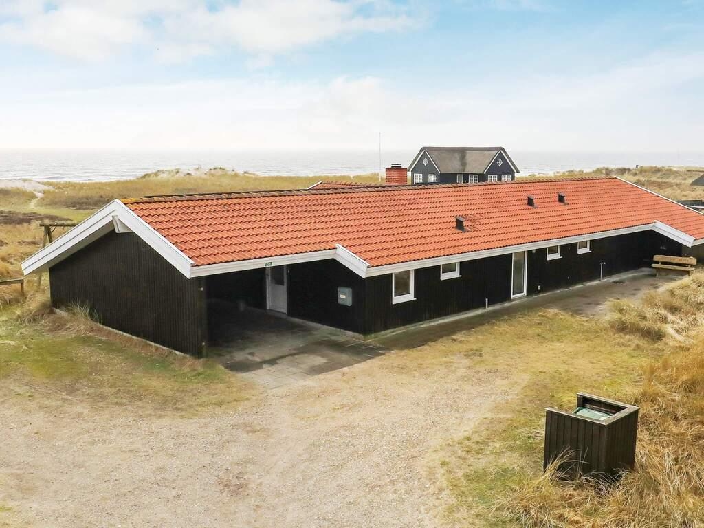 Umgebung von Ferienhaus No. 39358 in Blåvand