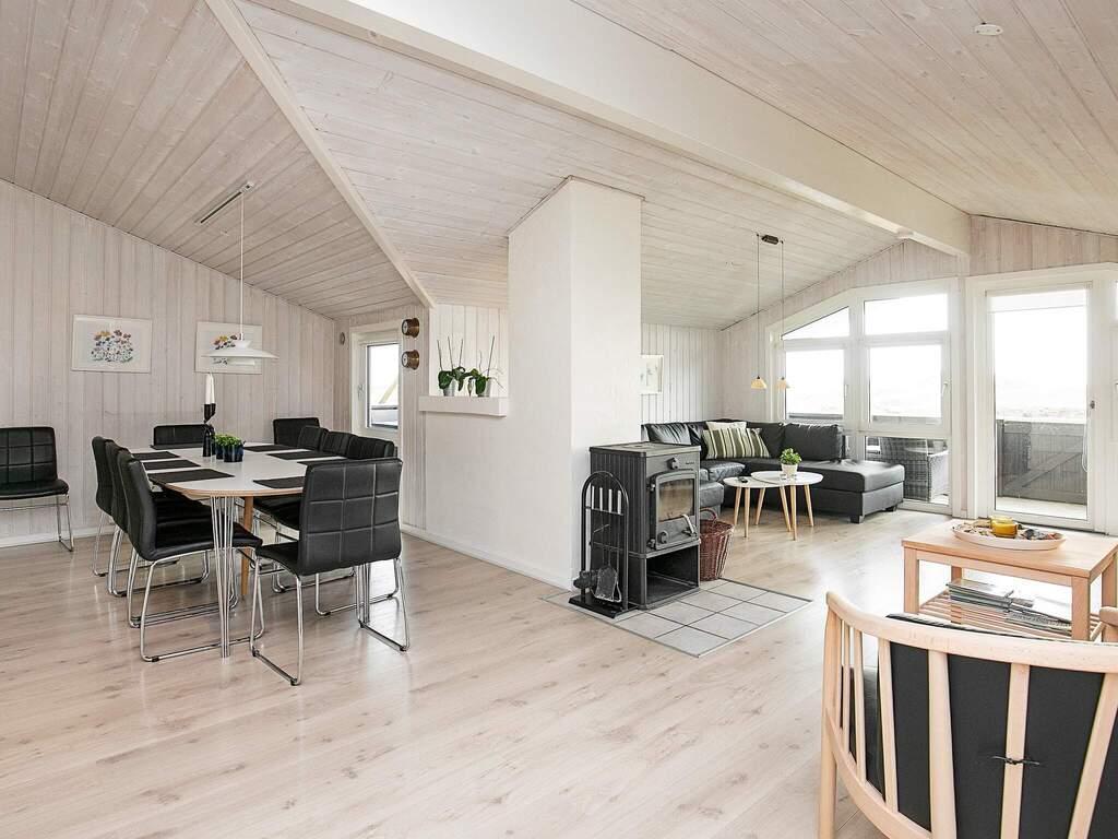 Zusatzbild Nr. 02 von Ferienhaus No. 39358 in Blåvand