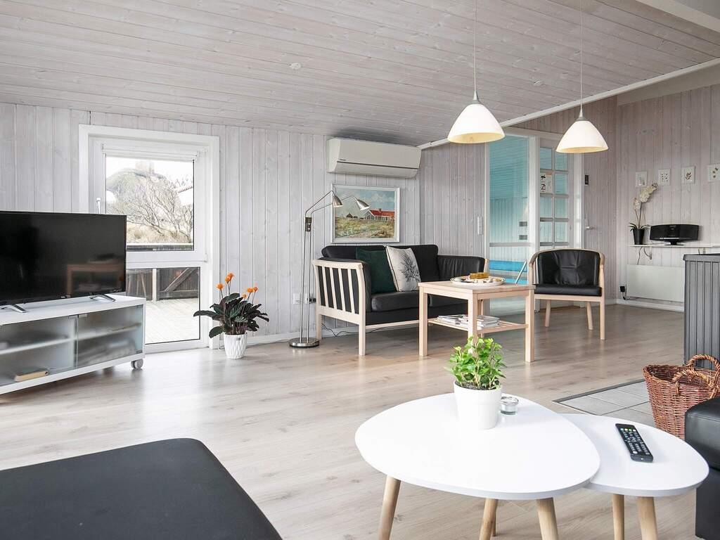 Zusatzbild Nr. 04 von Ferienhaus No. 39358 in Blåvand