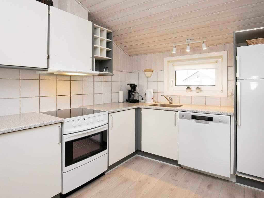 Zusatzbild Nr. 10 von Ferienhaus No. 39358 in Blåvand