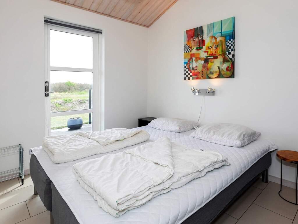 Zusatzbild Nr. 13 von Ferienhaus No. 39362 in Løkken
