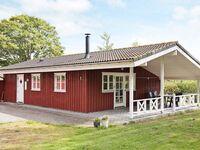 Ferienhaus in Ebeltoft, Haus Nr. 39365 in Ebeltoft - kleines Detailbild