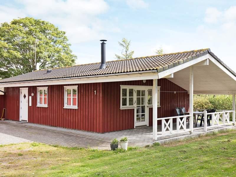 Detailbild von Ferienhaus No. 39365 in Ebeltoft