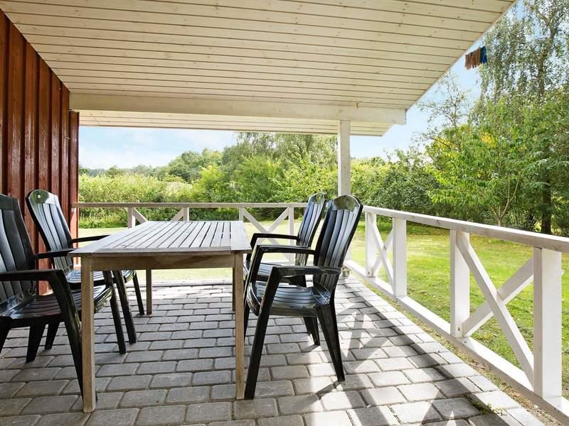 Umgebung von Ferienhaus No. 39365 in Ebeltoft