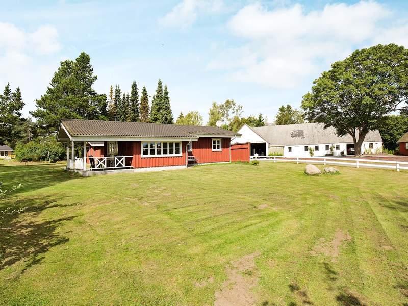 Zusatzbild Nr. 02 von Ferienhaus No. 39365 in Ebeltoft