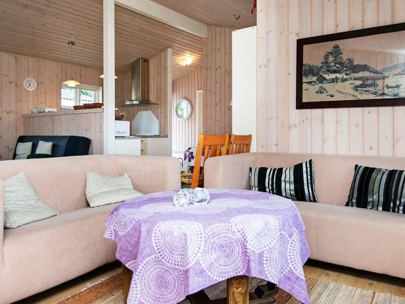 Zusatzbild Nr. 03 von Ferienhaus No. 39365 in Ebeltoft