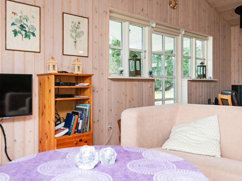 Zusatzbild Nr. 04 von Ferienhaus No. 39365 in Ebeltoft