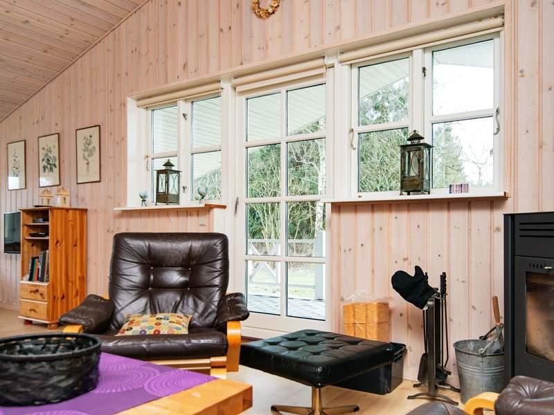 Zusatzbild Nr. 05 von Ferienhaus No. 39365 in Ebeltoft