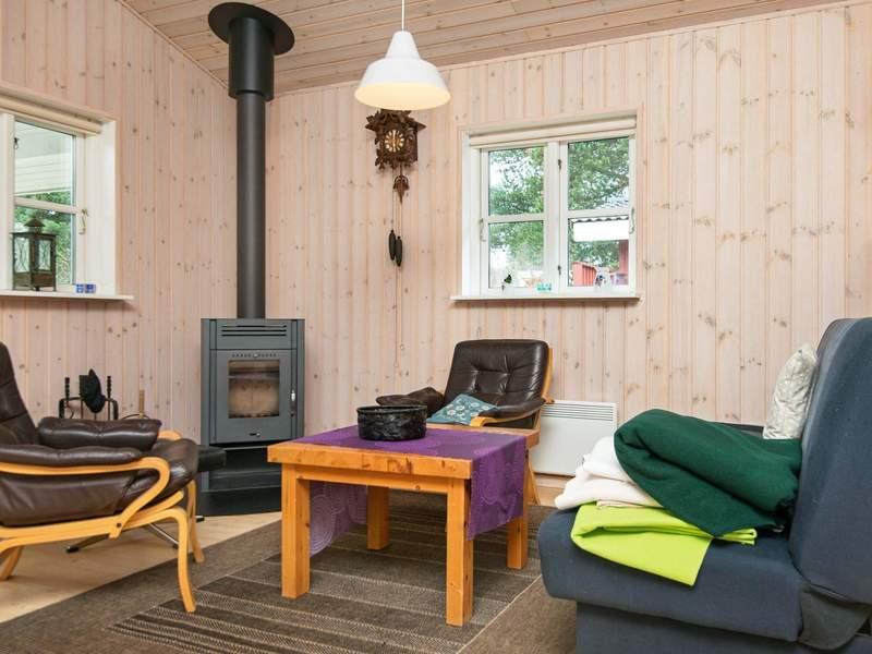 Zusatzbild Nr. 06 von Ferienhaus No. 39365 in Ebeltoft