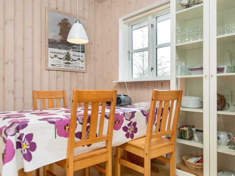 Zusatzbild Nr. 07 von Ferienhaus No. 39365 in Ebeltoft