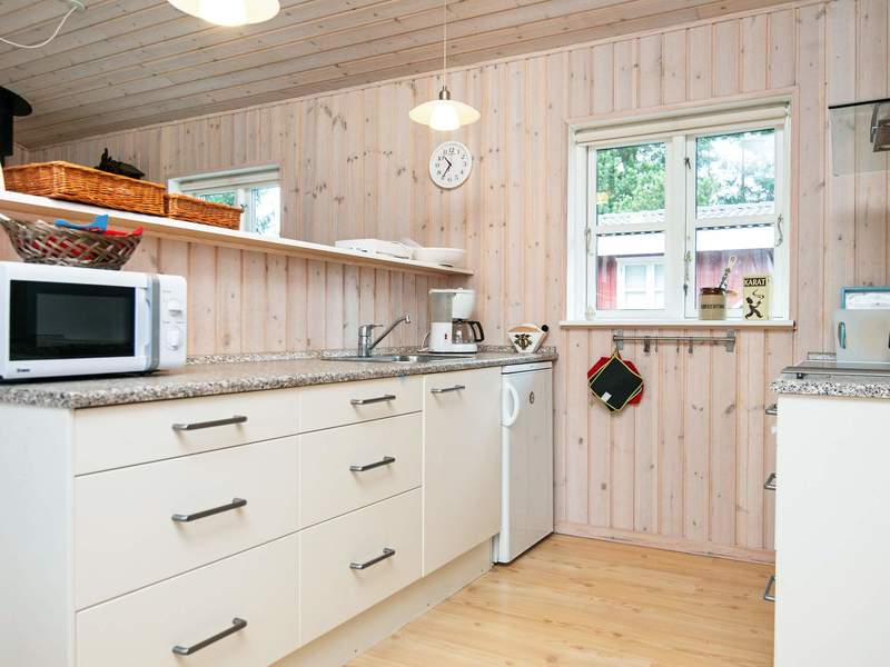 Zusatzbild Nr. 09 von Ferienhaus No. 39365 in Ebeltoft