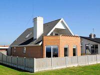 Ferienhaus No. 39370 in Lemvig in Lemvig - kleines Detailbild