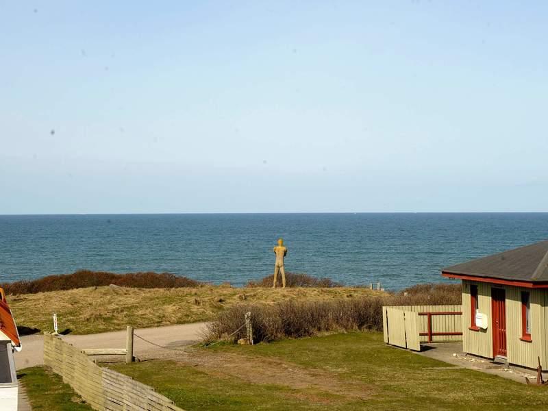 Umgebung von Ferienhaus No. 39370 in Lemvig