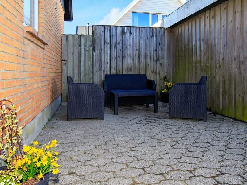 Zusatzbild Nr. 03 von Ferienhaus No. 39370 in Lemvig