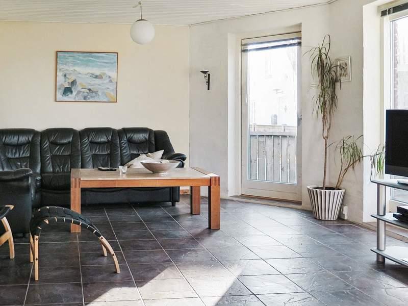 Zusatzbild Nr. 05 von Ferienhaus No. 39370 in Lemvig