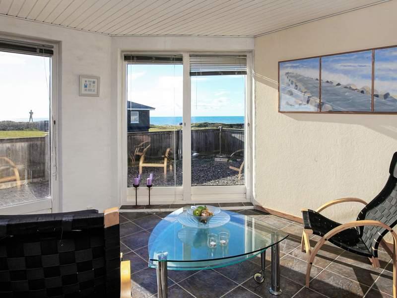 Zusatzbild Nr. 06 von Ferienhaus No. 39370 in Lemvig