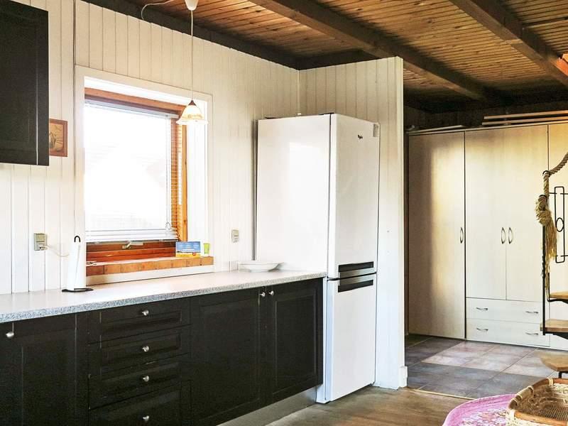 Zusatzbild Nr. 11 von Ferienhaus No. 39370 in Lemvig