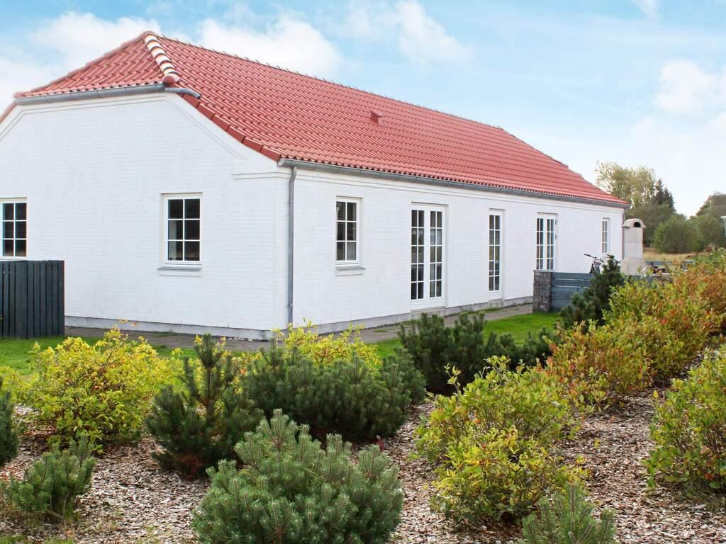 Detailbild von Ferienhaus No. 39372 in Blåvand