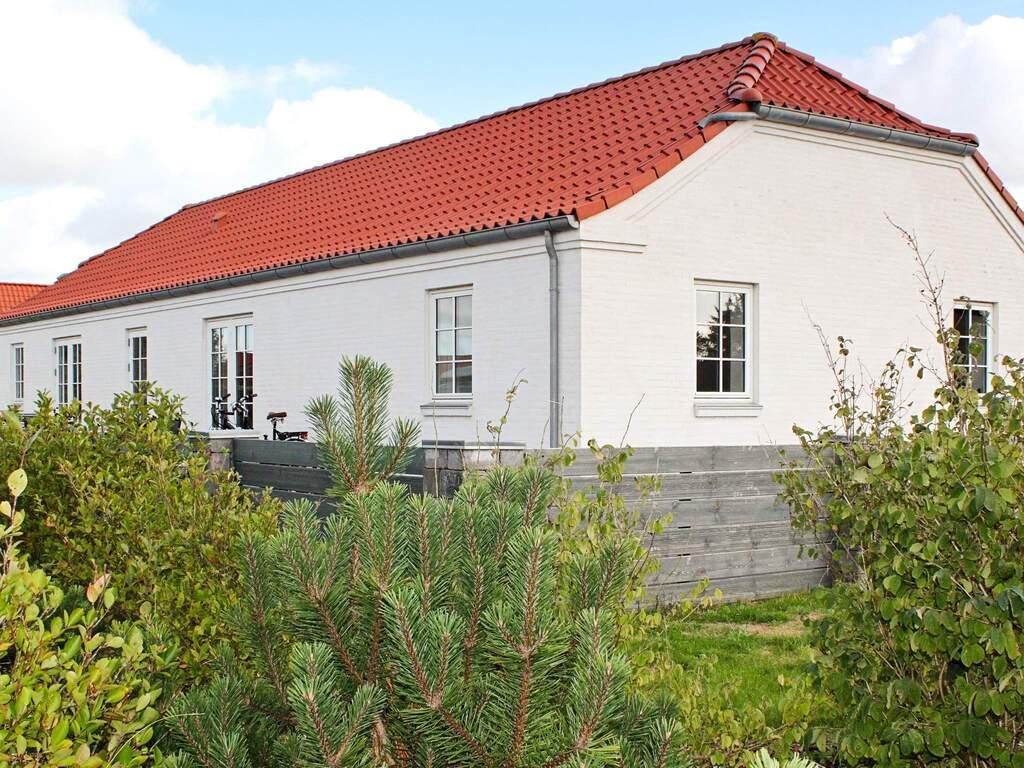 Umgebung von Ferienhaus No. 39372 in Blåvand